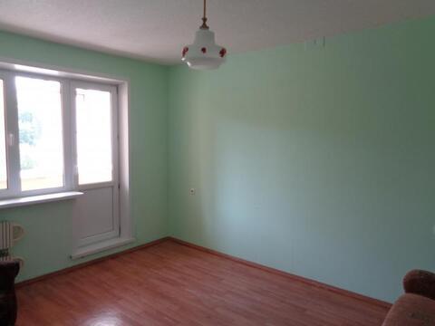 Двухкомнатная квартира: г.Липецк, Гоголя улица, 39 - Фото 3