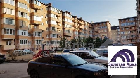 Продажа квартиры, Краснодар, Ул. Сергея Есенина улица - Фото 1