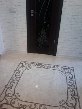 Продается однокомнатная квартира м. Отрадное - Фото 5