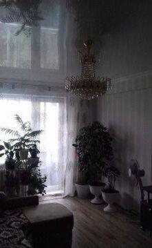 Продажа квартиры, Чита, Ул. Фрунзе - Фото 3