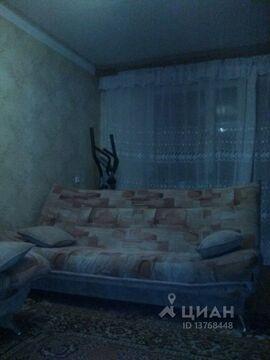 Аренда комнаты, Ставрополь, Ул. Пирогова - Фото 1