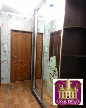Сдам 3-х комнатную квартиру с ремонтом на ул.Ракетная - Фото 5