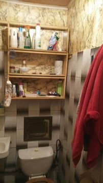 Продам 3-ех комнатную квартиру - Фото 3