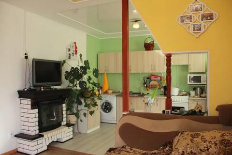 Объявление №50582955: Продажа дома. Пушкин