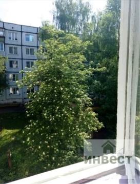 Шибанкова 55 - Фото 5