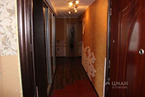 Продажа квартиры, Сыктывкар, Набережный проезд - Фото 2