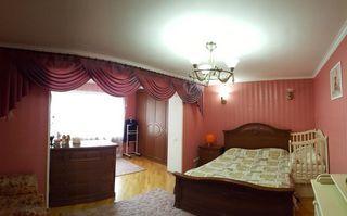 Продажа квартиры, Нальчик, Ул. Байсултанова - Фото 2