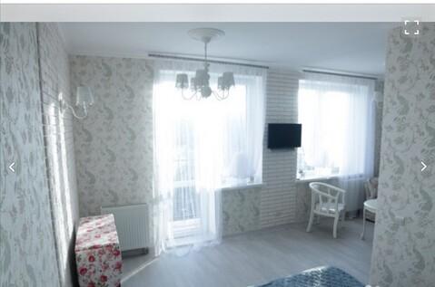 Продажа квартиры, Светлогорск, Светлогорский район, Калининградский . - Фото 4