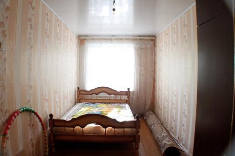 2-х комнатная квартира в г. Карабаново по ул. Мира - Фото 4