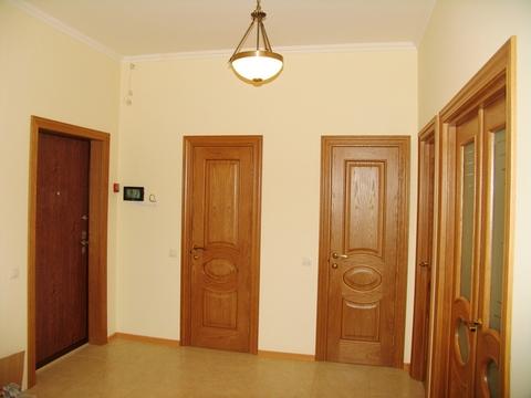 Продам 3-х комнатную квартиру, ул.Столетова дом 9 (метро Раменки) - Фото 3