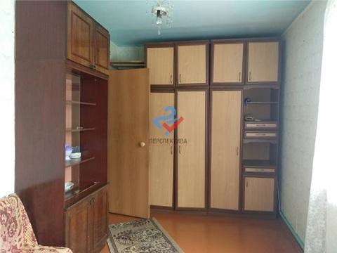 Квартира по ул. Дружбы д.5 Уфимский район п. Николаевка - Фото 5