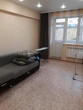 Аренда квартиры, Маркова, Иркутский район, Березовый мкр - Фото 4