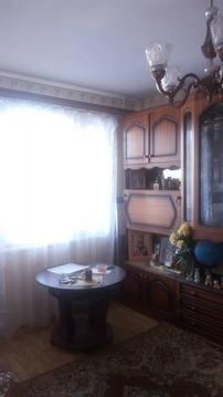 Продажа квартиры, Нижний Новгород, 60-летия Октября бул. - Фото 4