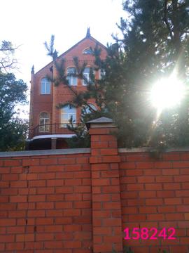 Аренда дома, Одинцово, Ул. Покровская - Фото 4