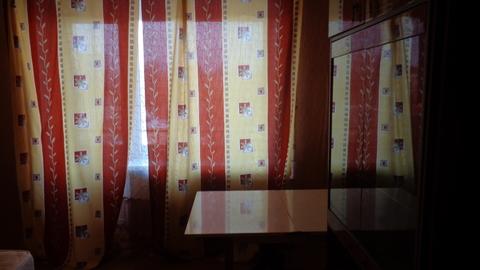 Сдается 1-я квартира в королеве на ул.прудная д.8 - Фото 1