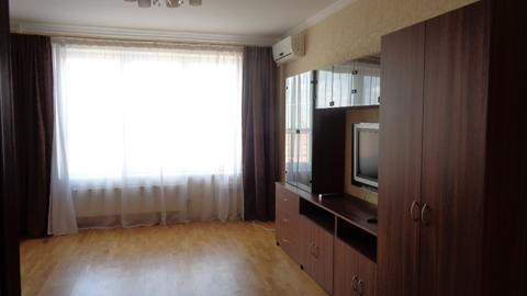 Сдается 2-я квартира в г.Мытищи на ул.Рождественская д.3 ЖК Гулливер - Фото 3