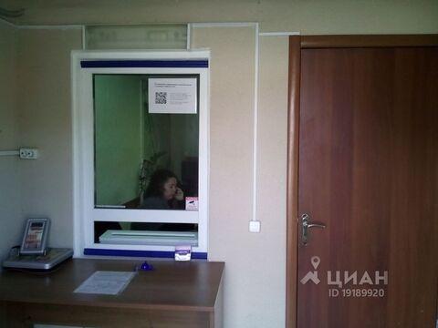 Аренда офиса, Сочи, Ул. Пластунская - Фото 2