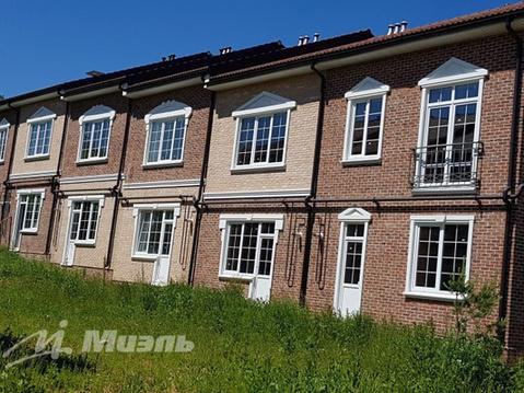 Продается дом, Молоковское с/п. - Фото 5