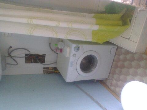Сдаю частный дом на Черниговской - Фото 5