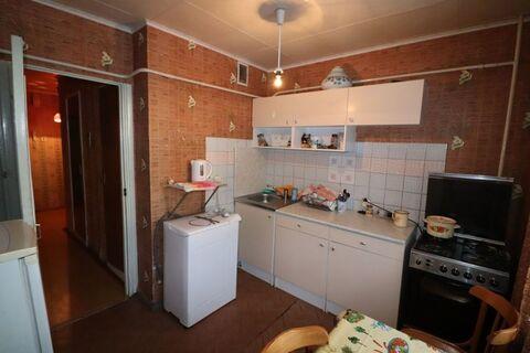 1 ком. кв. в п. Усть-Луга, большая кухня, 2 спальных места! Все есть! . - Фото 3