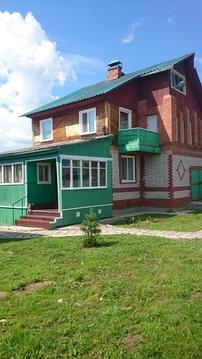Продам дом в Алаево - Фото 2