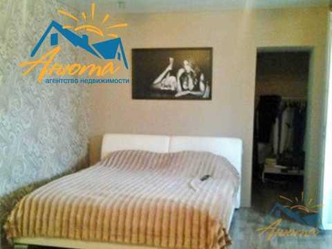 3 комнатная квартира в Обнинске Ленина 224 - Фото 1