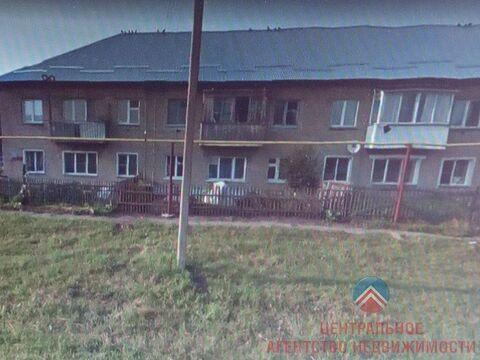 Продажа квартиры, Колывань, Колыванский район, Ул. Чехова - Фото 2