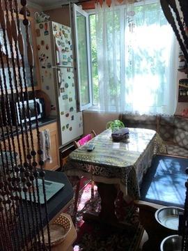 Квартира в идеально тихом зеленом и спокойном месте - Фото 4