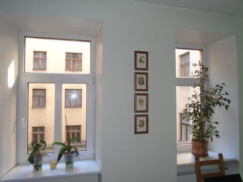 Продажа квартиры, Stabu iela - Фото 4