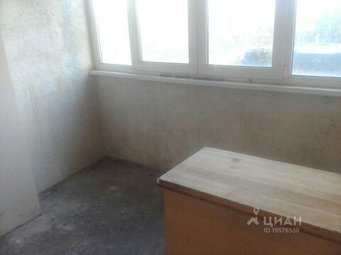 Продажа комнаты, Севастополь, Ул. Маршала Крылова - Фото 2