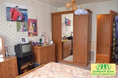 Продам 3-к квартиру на чмз, Румянцева, 33 - Фото 3