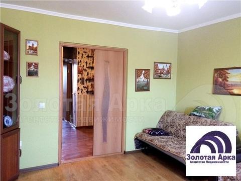 Продажа квартиры, Крымск, Крымский район, М.Жукова улица - Фото 3
