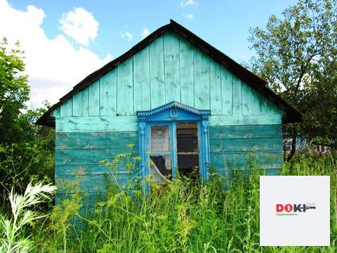 Продажа участка, Егорьевск, Егорьевский район, Д. Алешино - Фото 3