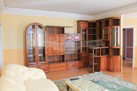 Квартира, ул. Ноградская, д.19 к.А - Фото 3