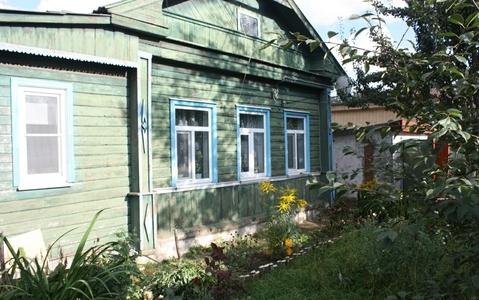 Объявление №48857404: Продажа дома. Александров