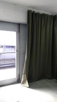 Продается гараж. , Иркутск город, улица Тургенева 15 - Фото 4