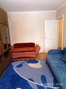 Сдается 3-комнатная квартира г.Жуковский, ул.Туполева, д.7 - Фото 5