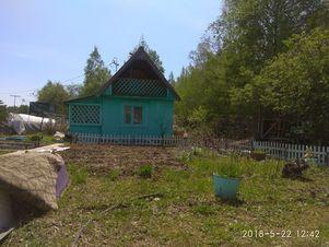 Продажа дома, Комсомольск-на-Амуре, Ул. Юбилейная - Фото 2