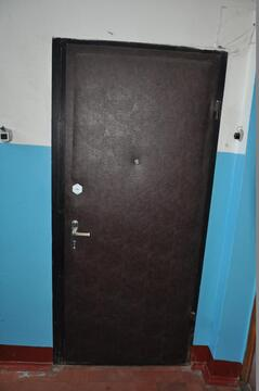 2-к квартира 44 м2 на 2 этаже 5-этажного кирпичного дома г.Киржач - Фото 4