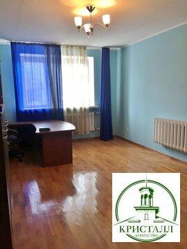 Продажа квартиры, Томск, Ул. Гагарина - Фото 5