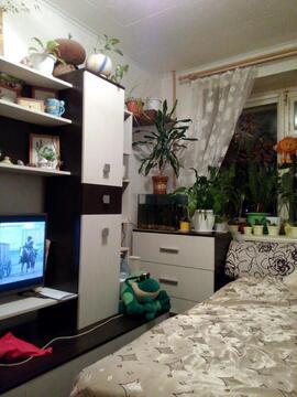 Продажа комнаты, Череповец, Ул. Ломоносова - Фото 1