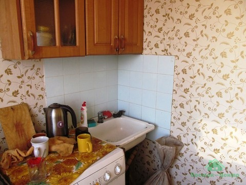2-ком. квартира в центре города - 85 км Щелковское шоссе - Фото 2