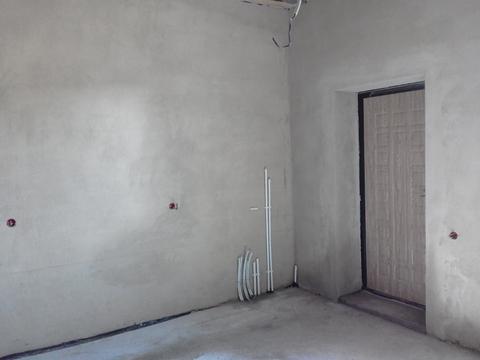 Новый дом в р-не ул. Гоголя - Фото 4