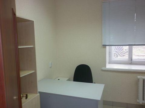 Офис 40кв. на Карла Маркса, д.46а - Фото 3