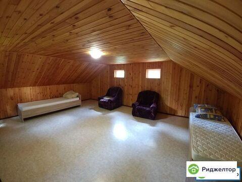 Коттедж/частный гостевой дом N 16853 на 8 человек - Фото 2