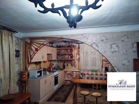 Продам дом по Резервный проезд - Фото 3