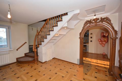 Продам многокомнатную квартиру, Кирова ул, 108, Новосибирск г - Фото 1