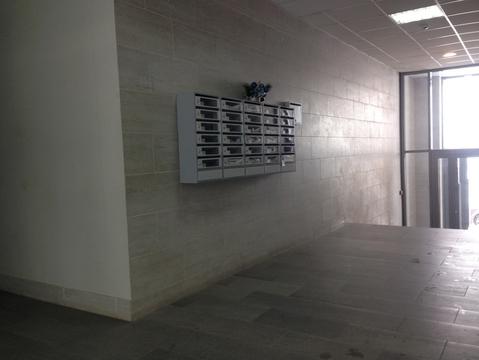 Продажа квартиры, Ромашково, Одинцовский район, Коттеджный поселок . - Фото 4