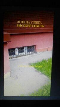 Продажа псн, Тюмень, Ул. Магаданская - Фото 5