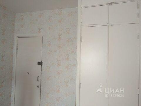 Продажа комнаты, Кола, Кольский район, Ул. Нагорная - Фото 2